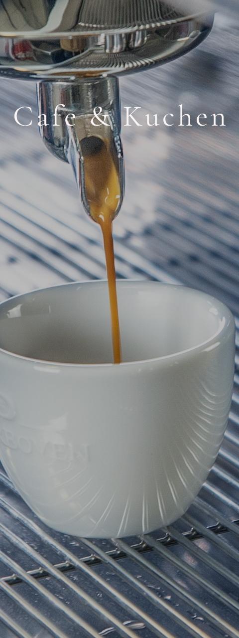 Cafe&Kuchen_web