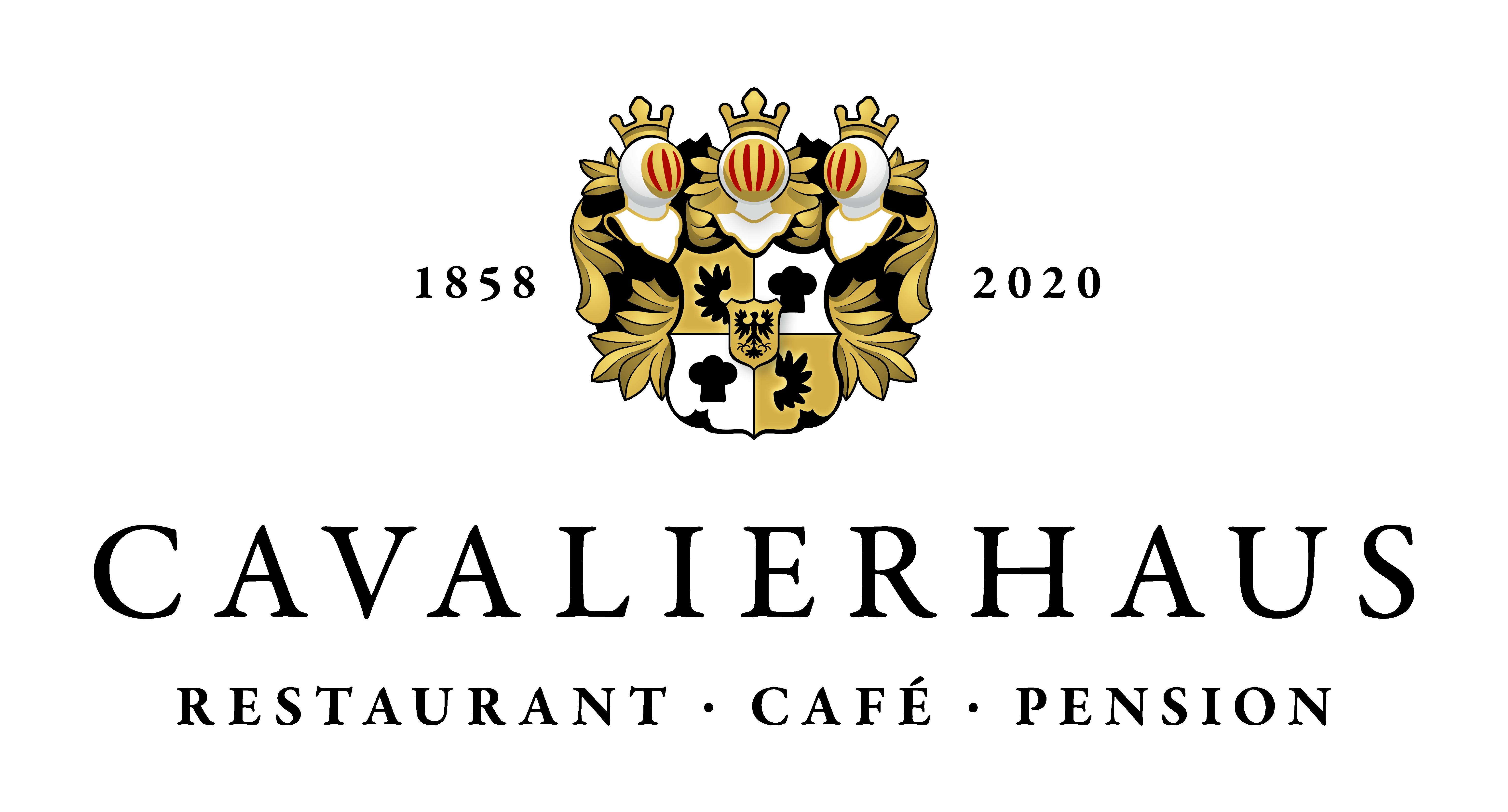 Cavalierhaus_RGB-A