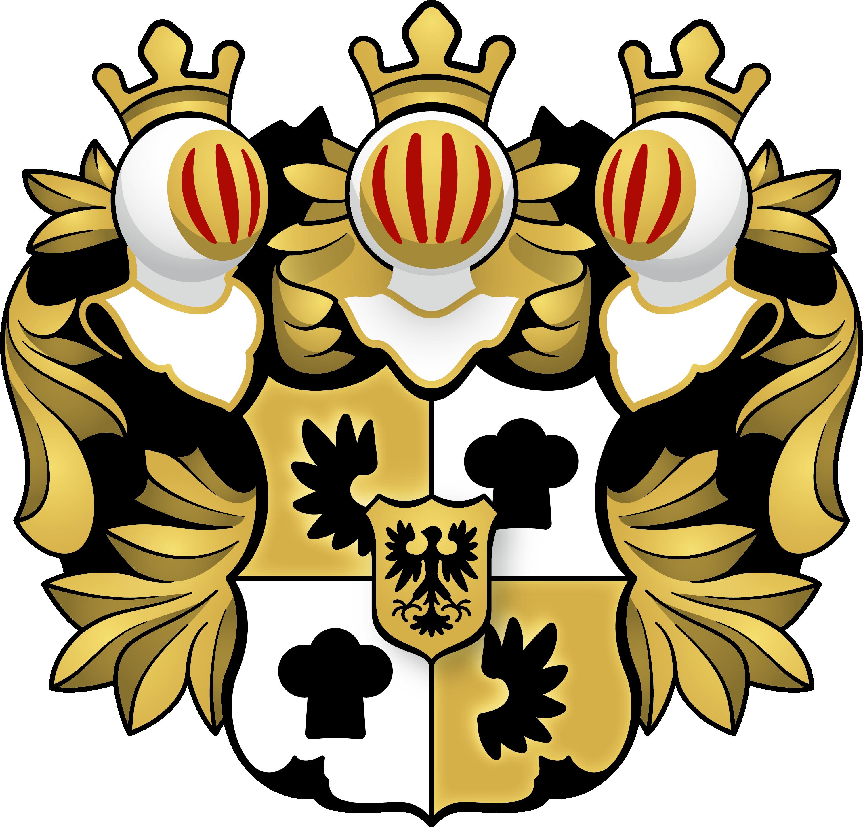 Cavalierhaus_Wappen_RGB-A