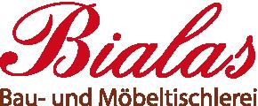 BIALAS_logo