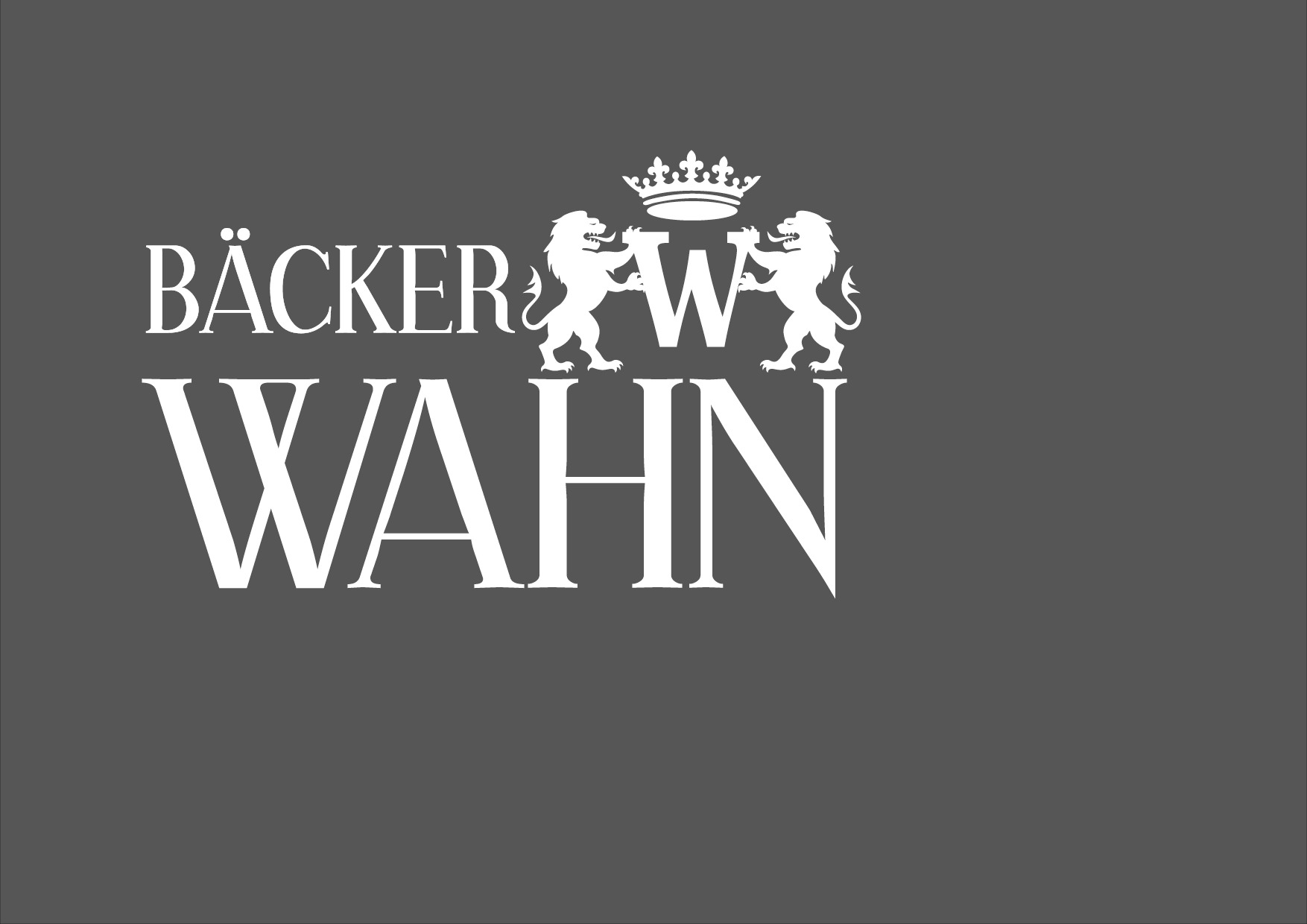 Backer-Wahn_Logo_grau